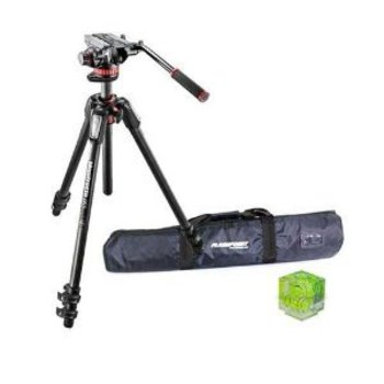 Rent Manfrotto Manfrotto Tripod