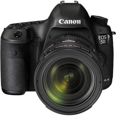 Canon eos 5d mark iii 1448813114000 1009419
