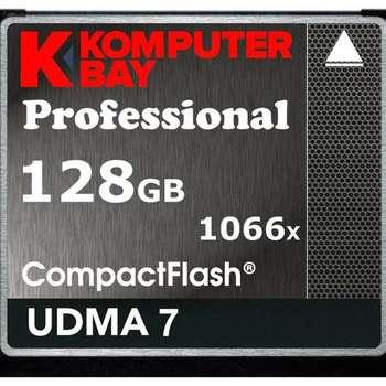 Rent Canon 5D MKIII with Magic Lantern and 4x KomputerBay 128GB  CF Cards