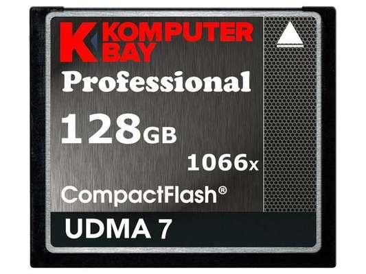 Komputerbay a26x 1304033689288926929mtpx2nbur