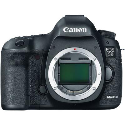 Canon 5260a002 eos 5d mark iii 1446051114000 847545
