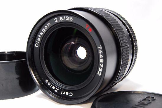 S l1600 23