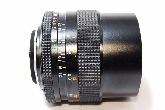 S l1600 26