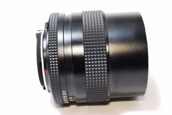 S l1600 25