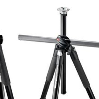 Rent Photography tripod with photography head.