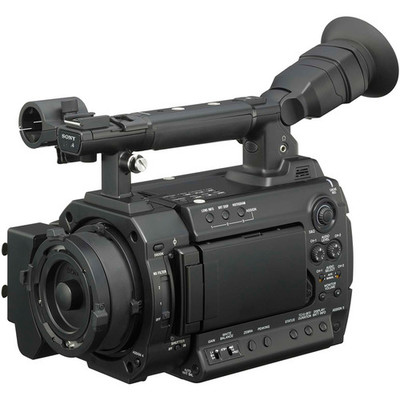 Sony pmw f3l rgb pmw f3l super 35mm full hd 1331849153000 848144