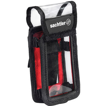 Rent Sachtler  Portable Digital Recorder Pouch