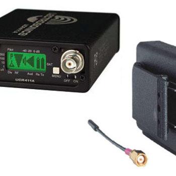 Rent Lectrosonics  Wireless Lav Kit