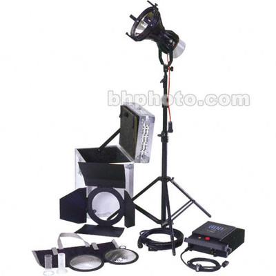 K5600 k0800jb joker bug 800 watt hmi 1232629530000 192705