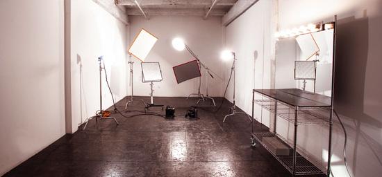 Studio2 1