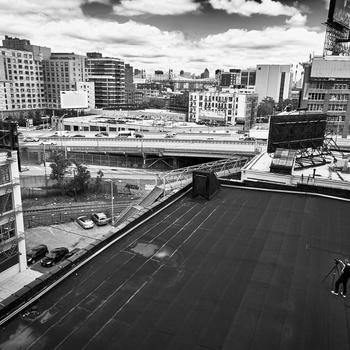 Rent Rooftop 1