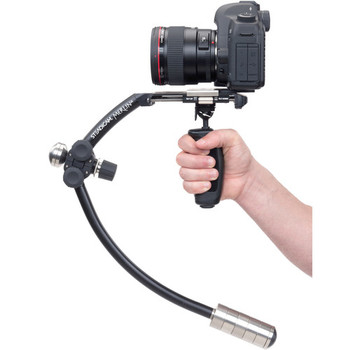 Rent Merlin Merlin Steadicam Hand Held