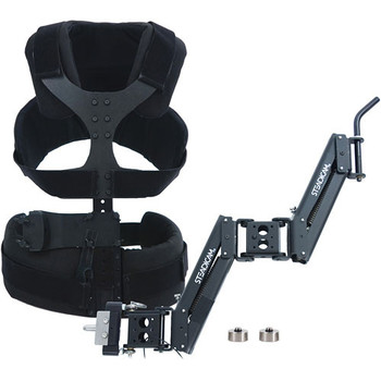 Rent Merlin Merlin Steadicam System