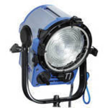 Rent Arri Arri 1000W 3-Lights