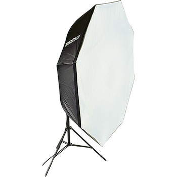 "Rent Elinchrom  ""Octabank"" for Profoto Strobe Light"