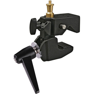 Impact cc 106r super clamp with ratchet 1370882787000 824360