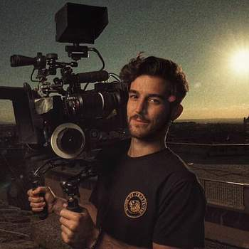 Rent RED EPIC DRAGON Camera Package