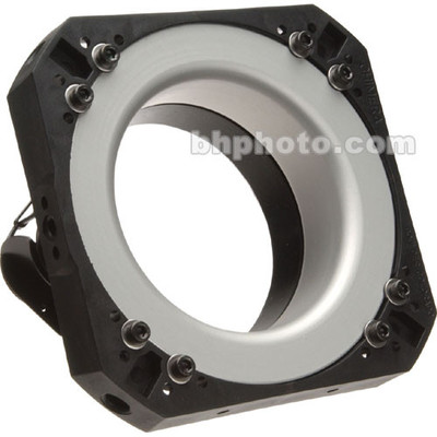 Chimera 2330 speed ring for profoto 1232582406000 13811