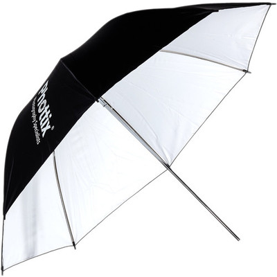 Phottix ph85370 reflective studio umbrella 40 1439484061000 1175576