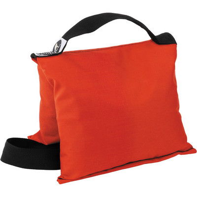Impact sb 15o saddle sandbag 15 1392148878000 421395