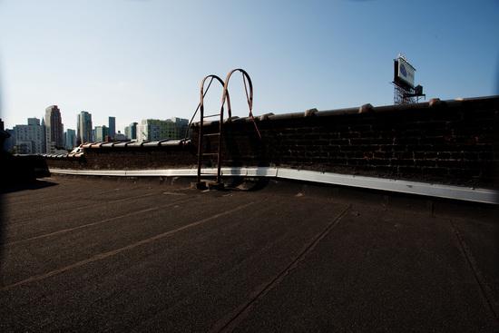 Rooftop5