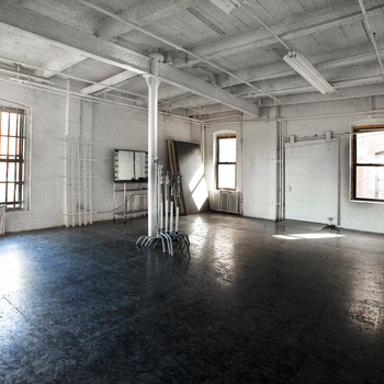 Rent Studio 1