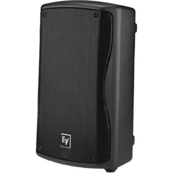 Rent ElectroVoice Sound System