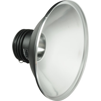 Rent Profoto Narrow Beam Reflector for Strobe Light