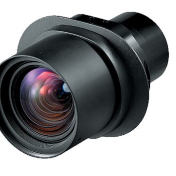 Rent InFocus Ultra Short Throw Lens