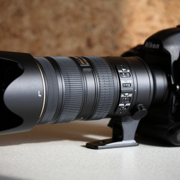 Rent Nikon  DS3