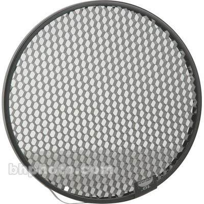 Profoto honeycomb grid