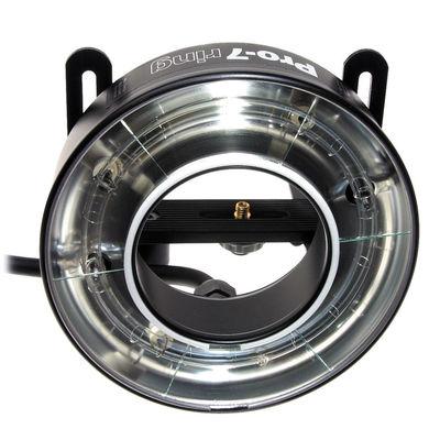 Profoto 300515 pro 7 ringflash lamphead 163682