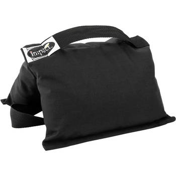 Rent Various Sandbag