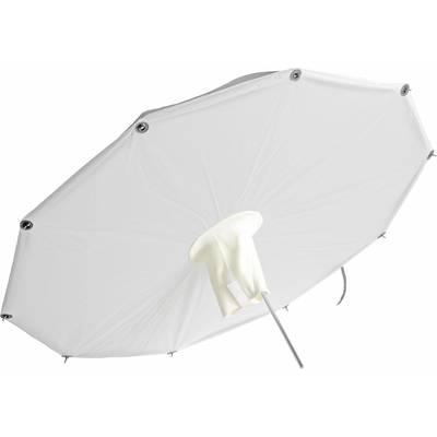 Photek sl 4000 umbrella softlighter ii 42418