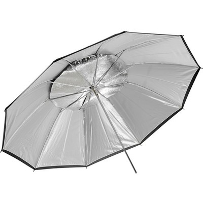 Photek umbrella system silver