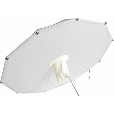 Photek sl 4000 umbrella softlighter ii 42418