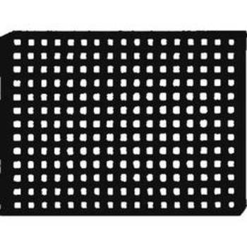 Rent Chimera Fabric Grid for XS Lightbank 16 x 22