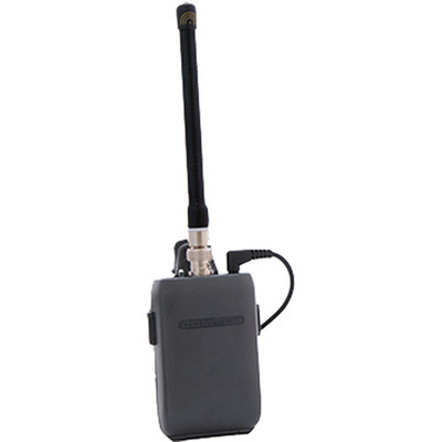 Comtek m 216 option p7 m 216 wireless transmitter 484909