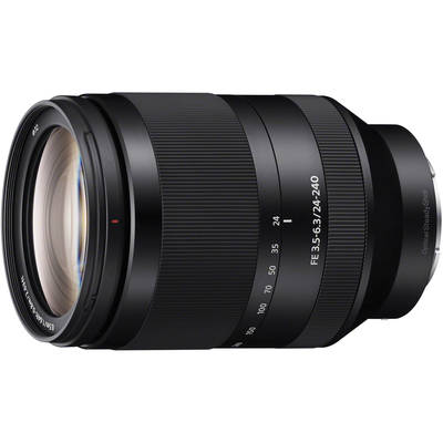 Sony sel24240 fe 24 240mm f 3 5 6 3 oss 1126138 2