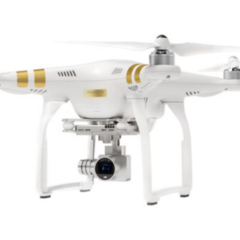 Rent DJI Phantom 3 Professional best drone!!!
