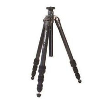 Rent Monopod Flashpoint Model F-2