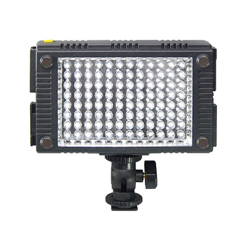 Rent LED Lightkit Model 2-96K