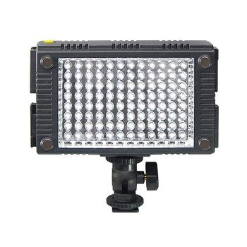 Rent LED Lightkit Model 2-96K
