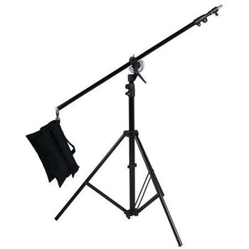 Rent Light Stand Flashpoint Model LTBAK