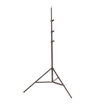 Rent Light Stand Dall C Buff  Model LS3050