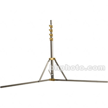 Rent Light Stand Lowel  Model Uni To
