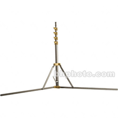 Lowel un 55 uni to light stand 284734