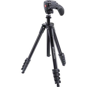 Rent Tripod Manfrotto  Model A3321226