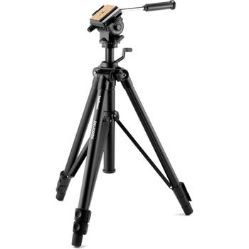 Rent Velbon Tripod  VEL-FIO9 DV 7000 / Model PH368