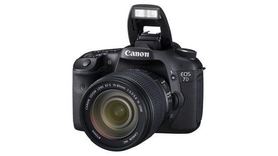 Canon eos 7d 970 80